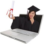 online accredited degree